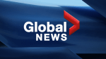 Global News Live: Edmonton