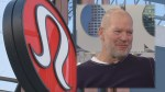 Lululemon founder Chip Wilson inducted into 'Business Laureates of BC Hall of Fame'