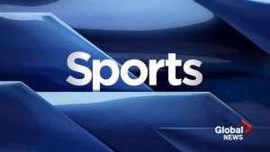 Sports Recap Nov. 26