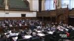 Liberal response to Trillium Power investigation 'eerily similar' to gas plant scandal: Ontario PC's