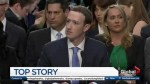 Can Facebook's reputation be salvaged?