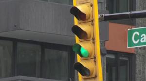 Behind the scenes at Vancouver's traffic control centre