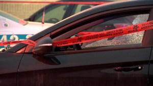 Montreal police give update on Saint-Leonard shooting