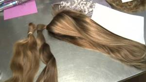 Tip from public leads to recovery of stolen Vancouver wigs