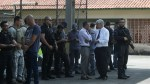 Brazil elementary school shooting leaves at least eight dead, 17 injured: Police