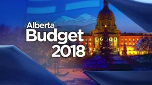 Alberta Budget 2018: what to expect
