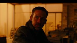 Movie releases: Blade Runner 2049 and The Mountain Between Us