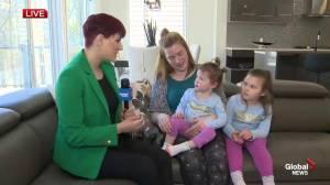 2019 Tri-Hospital Dream Lottery: Ashton's Story