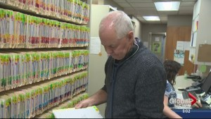 Lake Country doctor shortage crisis