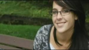 Matthew Foerster sentenced for  killing Taylor Van Diest