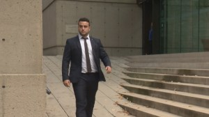 'One punch' attack trial begins in BC Supreme Court
