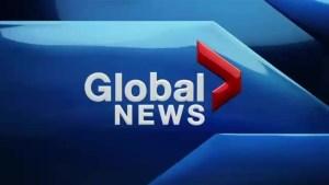 Global News at 6: November 17