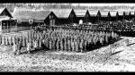 'That Never Happened' documents Canada's secret WWI internment camps