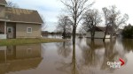 New Brunswickers hope flood assistance process runs smoother than last year