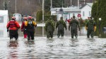 Recording of Quebec town meeting reveals how frustrated residents are with flooding