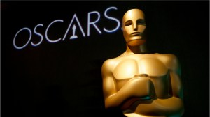 Academy Of Motion Picture Arts And Sciences will not disqualify Netflix Films from winning Oscars