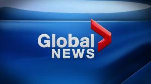 Global News Morning September 26, 2018
