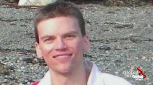 Inquest starts into death of inmate at Regional Psychiatric Centre