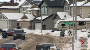 BILD Lethbridge report shows spike in rejected mortgage applications