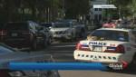 Man who shot Toronto defence lawyer Randall Barrs sentenced to prison