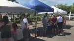 Pierrefonds West farmer's market brings fresh food to West Island tables