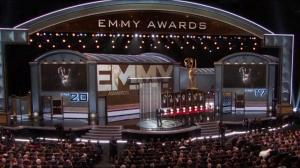 Canada wins big at Emmy Awards