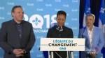CAQ hoping new candidate will help attract women, minorities