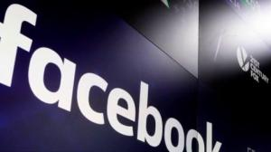 Why are governments slow to regulate social media?