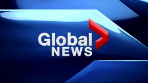 Global News at 6: Jan. 29, 2019