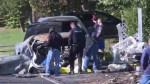 Fatal crash leaves Kahnawake residents shaken