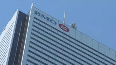 BMO, Simplii hack: What customers should do to protect their