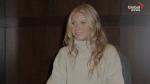 Gwyneth Paltrow denies Utah doctor's ski accident allegations