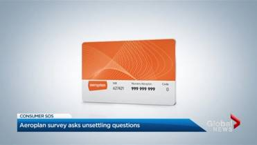 Use points or keep saving? What Canadians should know about