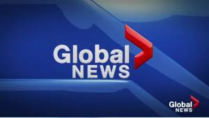 Global News at 5:30 Okanagan August 11, 2019