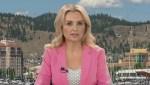 Global News at 5: Aug 30 Top Stories