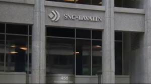 Several Supreme Court justices consulted about SNC case