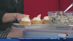 Schoolhaus Culinary Arts shares some Father's Day recipes