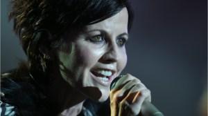 Cranberries lead singer Dolores O'Riordan dead at 46
