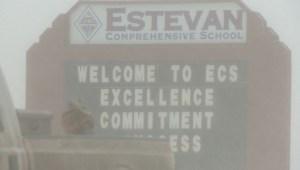 Teacher in Estevan, Sask. faces sexual assault charges involving teen girls