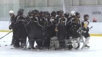 Kingston ready to win the PWHL championship
