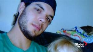 Court hears Ryan Lane was depressed and missed daughter