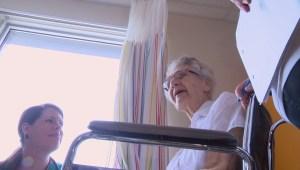 Saskatchewan government working to reduce ER wait times