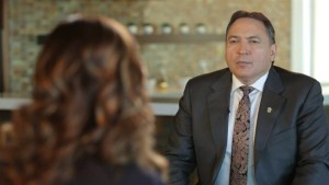 Bureaucracy and privy council office needs to be more innovative: Bellegarde