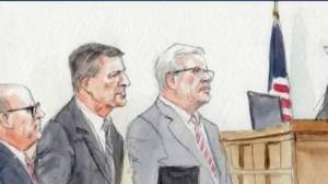 Judge delays sentencing for ex-Trump adviser Michael Flynn to 2019