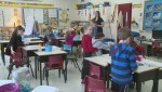 New Brunswick Anglophone East School District fill all teacher vacancies
