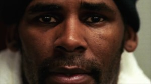 'Surviving R. Kelly' series preview
