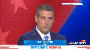Tim Ryan calls for mental health support in schools to deal with trauma from gun violence