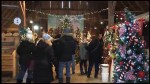 Annual Festival of Trees in Bobcaygeon is a big family draw