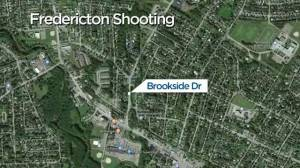 Fredericton police responding to 'multiple' fatality shooting