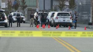 Police watchdog investigates officer involved shooting in Surrey
